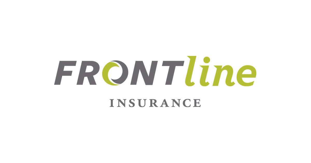 Frontline Insurance: CLAIMS TRAINER/REINSPECTOR