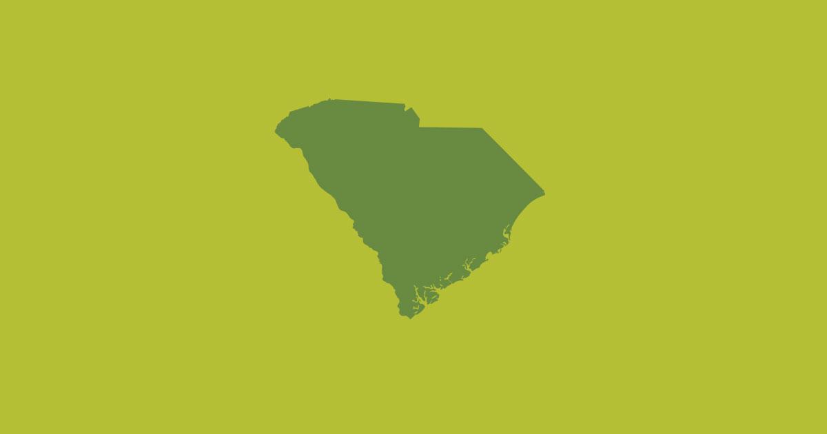 Frontline Insurance South Carolina Personal Property Insurance